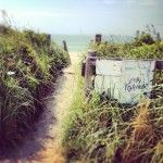 Come discover an island from another era! Visit our Nantucket beaches. Century House bed and breakfast for more information. Looking for the perfect Nantucket gift certificate: a stay at Century House bed and breakfast http://www.centuryhouse.com