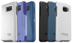 OtterBox reveals its range of cases for Samsung's Galaxy Note 5 and Galaxy S6 Edge+ - https://www.aivanet.com/2015/08/otterbox-reveals-its-range-of-cases-for-samsungs-galaxy-note-5-and-galaxy-s6-edge/
