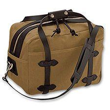View the Travel Bag-Medium