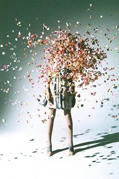 GINZA Photography by Yoshiyuki Photo Inspiration Fashion Photography Poses, Fashion Photography Inspiration, Portrait Photography, Photography Flowers, Photography Ideas, Michel Ciry, Image Swag, Image Mode, Photo D Art