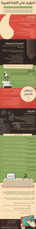 So much fun! Arabic Language, Body Language, Learning Arabic, Study Skills, Arabic Words, Arabic Quotes, Punctuation, Self Development, Words Quotes