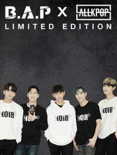 B.A.P Bap Zelo, Himchan, Youngjae, Boy Groups, Kpop