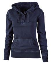 winter wear £45