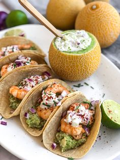 Cooking Recipes, Healthy Recipes, Canapes, Fajitas, Appetizers For Party, Avocado Toast, Cravings, Food And Drink, Yummy Food
