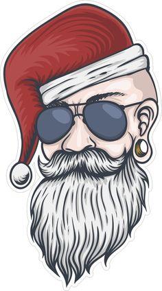Game Wallpaper Iphone, Cartoon Wallpaper, Bob Marley Art, Cd R, Pop Art Women, Graffiti Characters, Xmas Shirts, Christmas Drawing, Vector Free