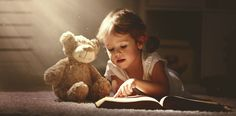 Beat the holiday reading slide with these great children's books!