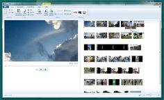 download movie maker windows 8 crack