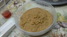 Cozinhar com a Yammi: Paté de alheira
