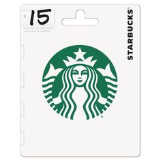 Treat someone to great coffee & food, plus earned rewards. Custom offers on items you enjoy when you opt in to receive My Starbucks Rewards email Easy payment with the Starbucks mobile app Size: 1 gi' card. Free Starbucks Gift Card, Starbucks Rewards, My Starbucks, Food Gift Cards, Great Christmas Gifts, Christmas 2019, Christmas Presents, Christmas Ideas, Birthday Wishlist