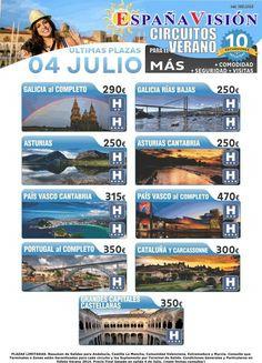 Reserva en tu Agencia Ofertravel más próxima. www.ofertravel.es