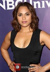 Image result for monica raymund
