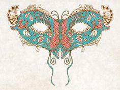 Illustration for invitaenunclic.com