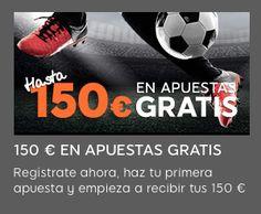 888Sport lo puedes encontrar en https://www.lawebdeapuestasdeportivas.com/casas/888-sport/