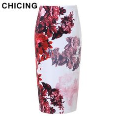 Cheap skirt up, Buy Quality skirt layered directly from China skirt velvet Suppliers: