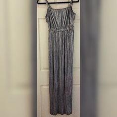 For Sale: Forever21 Sleeveless Dress for $35