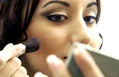Beauty trikovi koji mogu da vas spasu kada kasnite