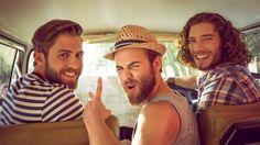 10 lucruri pe care poți să le faci gratuit în vara asta | Respiro Time