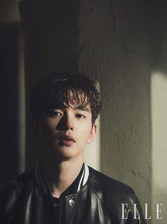 Channel-Korea has introduced 10 Photos of Yoo Seung-ho's Gorgeous Photoshoot That Will Make You Swoon! Choi Jin, Jin Kim, Yoo Seung-ho, Gong Yoo, Korean Star, Korean Men, Asian Actors, Korean Actors, Oppa Gangnam Style