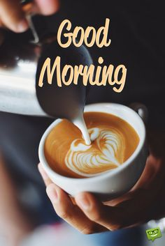 Looking for for ideas for good morning coffee?Browse around this website for very best good morning coffee ideas. These funny quotes will bring you joy. Good Morning Quotes For Him, Happy Sunday Quotes, Good Morning Inspirational Quotes, Morning Greetings Quotes, Good Morning Coffee, Good Morning Picture, Good Morning Flowers, Good Morning Friends, Good Morning Messages