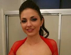 Franchezca Valentina Nude Photos 40