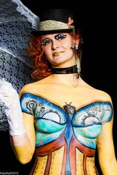 Moje krásná modelka Milenka!