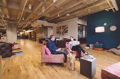 Image result for Interior Coworking