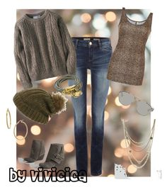Designer Clothes, Shoes & Bags for Women Fall Staples, Uniqlo, Christian Dior, Bee, Polyvore, Stuff To Buy, Shopping, Collection, Design