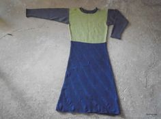 Kits per fare maglia di cotone e lana per uomo, donne, bimbi e casa di domoras