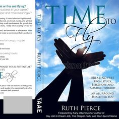Hire freelance -Create a Nonfiction Book Cover (Birds) with the potential of 2 more projects by LSDdesign