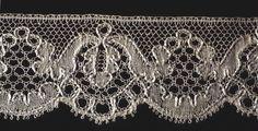 Bobbin Lacemaking, Lace Making, Presents, Design, Lace, Gifts, Bobbin Lace, Crochet Lace