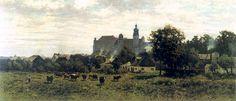 Widok_na_Wawel.jpg (800×343)