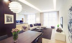 ...living room...