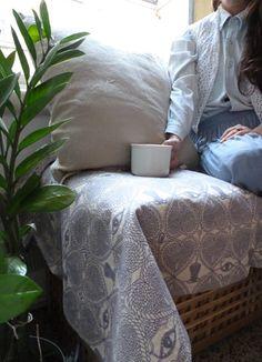 bellissime lenzuola e tessuti per la casa *__*