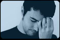 ¿Cómo hacer que la oración no se convierta en una rutina o algo superficial? Para hacer oración de verdad, es muy importante examinar el propio corazón y poner an...