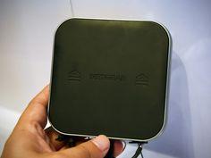 Netgear Mobile Router MR1100 Release Date, Price and Specs     - CNET - https://www.aivanet.com/2016/10/netgear-mobile-router-mr1100-release-date-price-and-specs-cnet/