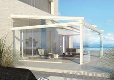 Bildresultat för terrassenüberdachung freistehend