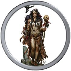 160 Best D&D Tokens images in 2017 | Dungeons, Dragons