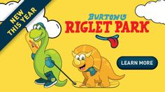 Burton Riglet Park is now open, sign up for your lesson today .. For ages 3 - 6 years @Kathy B Snowboards #burtonriglet