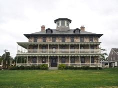 Stone House Rhode Island My Travel Blog Frau Junes Pinterest