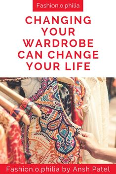 Changing your wardrobe can change your life. The clothes you wear give out a specific vibe and energy. Wearing something that reflects the kind of person you are resonated with you and improves your mindset. Join the list now to get all the tips // fashionophilia | online personal stylist Budget Fashion, Fashion Hacks, Fashion Tips, Hacks Every Girl Should Know, Formal Looks, Professional Outfits, Dress For Success, Working Woman, How To Look Classy