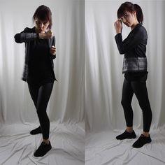 Jacket dark grey with silver embroidery. Dark Grey, Goth, Embroidery, Silver, Jackets, Style, Fashion, Clothing, Creative