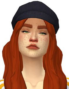 """foursims: """"✨ SIM DUMP ✨hey bbs, here is the sim dump i promised! sorry it took me a while, i sometimes need like 3 days to get the courage to open my game lol. i didn't put links for their outfit (i..."""