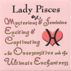 Qualities In A Lady According To Your Horoscope – ScoopStalk
