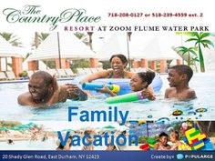 Hesitate not to book Fun Vacation for mind blowing experience 718-208-0127