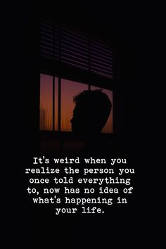Short Quotes About Life - Quotesing Feeling Used Quotes, Feeling Broken Quotes, Deep Thought Quotes, Quotes Deep Feelings, Life Is Too Short Quotes, Life Quotes Pictures, Crazy Quotes, Fact Quotes, Dark Soul Quotes