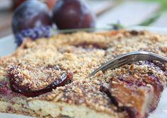 Paleo Dessert, Paleo Plan, Pie, Snacks, Super, Desserts, Food, Paleo Cookies, Paleo Baking