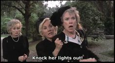 Steel Magnolias Weezer | LMAO! It was so funny bc Weezer was such a hater! Like one of the ...