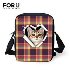 22f53eb529ce 57 Best Kids   Baby s Bags images