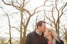 Sophie Evans Photography, Warwickshire Wedding Photography, Farm Engagement Shoot, Emma & Gus_010.jpg