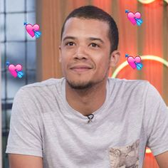 63 Best Raleigh Ritchie images in 2019   Raleigh ritchie
